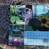 Bog; Havehuse og Hyggekroge