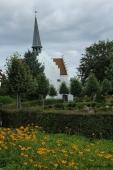 Åbyhøj Kirke