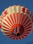 Ceres luftballon